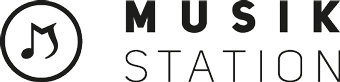MusikStation