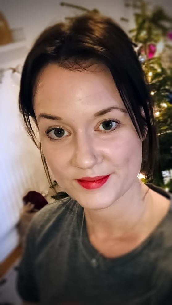 Anna Rafaelyan