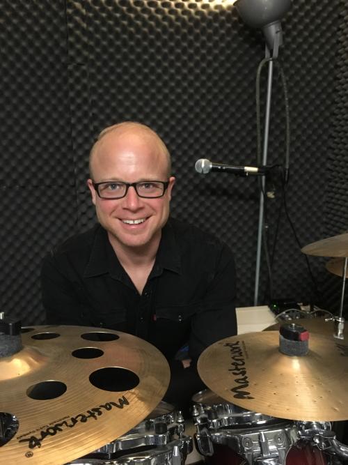 Marek Haesler